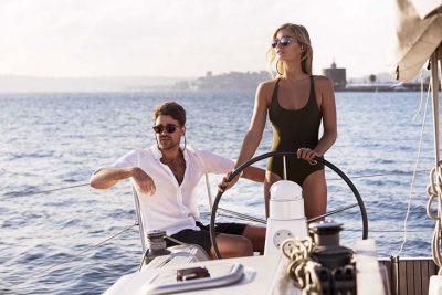Покупка катера за границей: особенности выбора