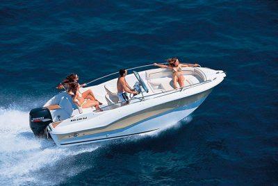 10 ошибок, которые не стоит допускать при покупке катера