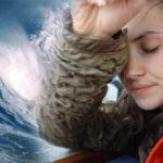 Морская болезнь: как победить напасть